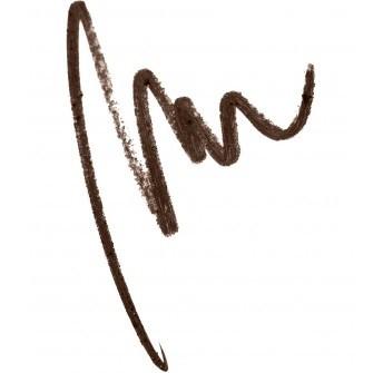 Dark brown 02