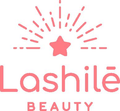 LASHILE BEAUTY