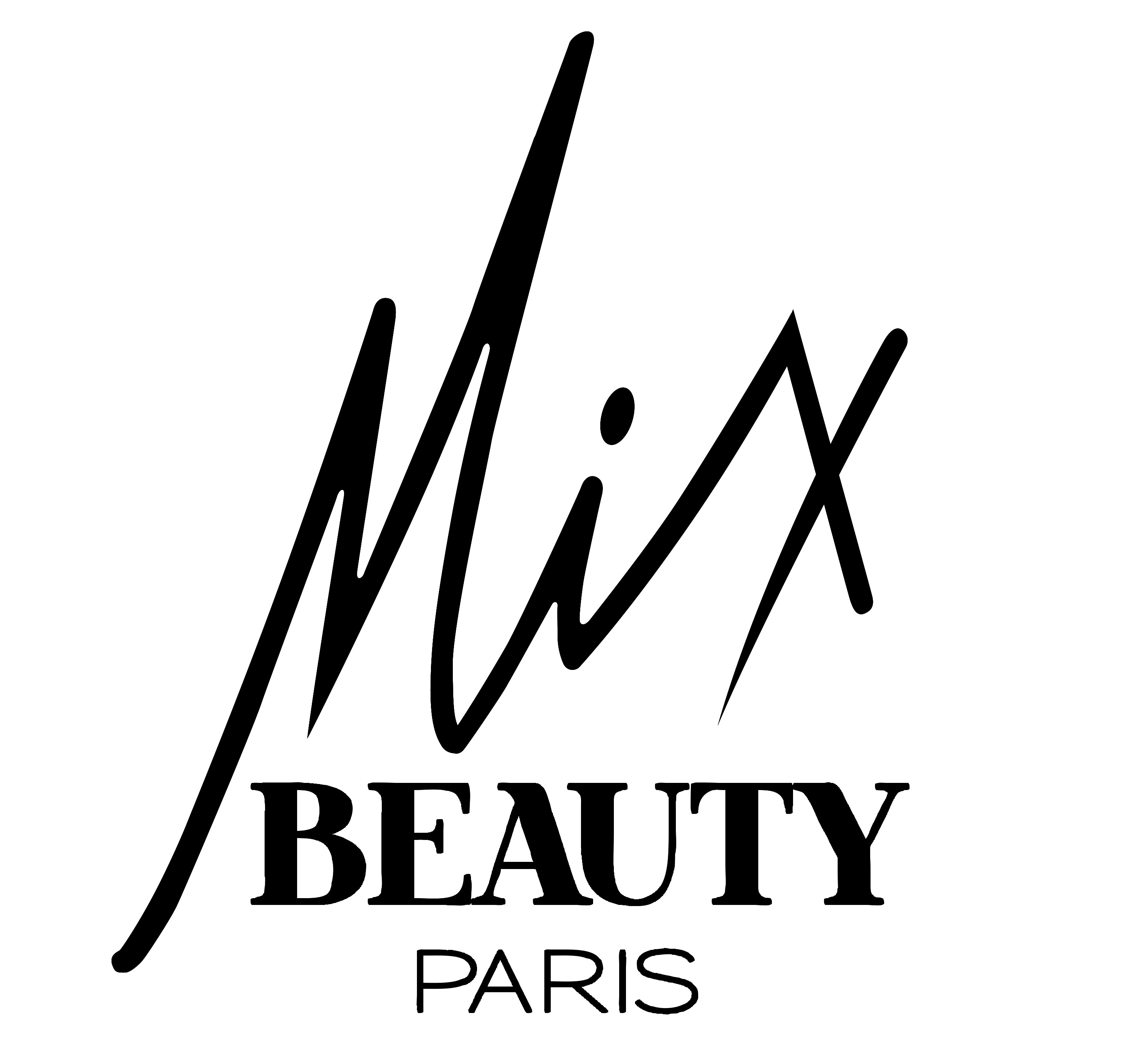 MIX BEAUTY