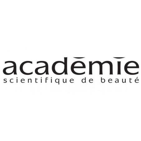 Academie Beauté Soin Anti Age visage & Coprs