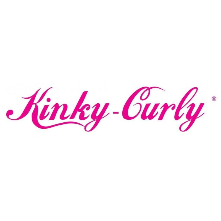 Kinky Curly Curly Custard, soin cheveux bouclés et frisés