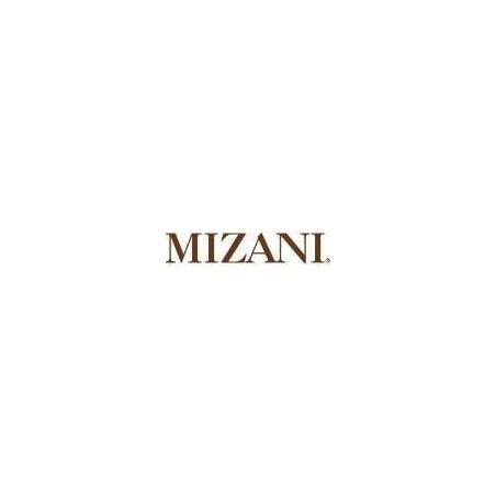 Mizani Soin Cheveux Crépus Shampoing Cheveux Frisés