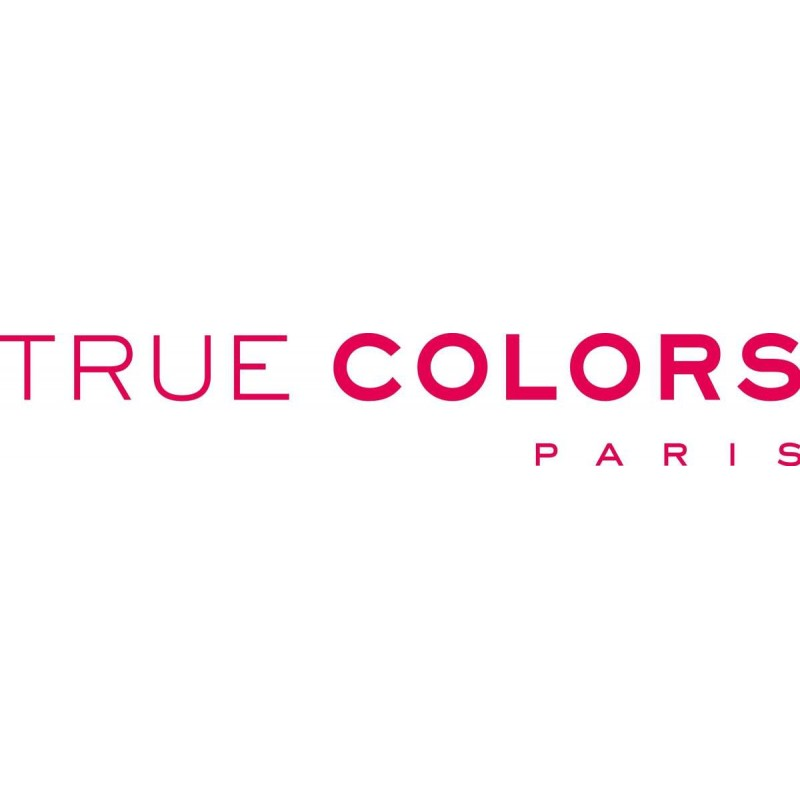 True Colors fond de teint, gel matifiant, fard à joue