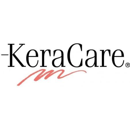 KeraCare shampoing cheveux bouclés soin cheveux frisés