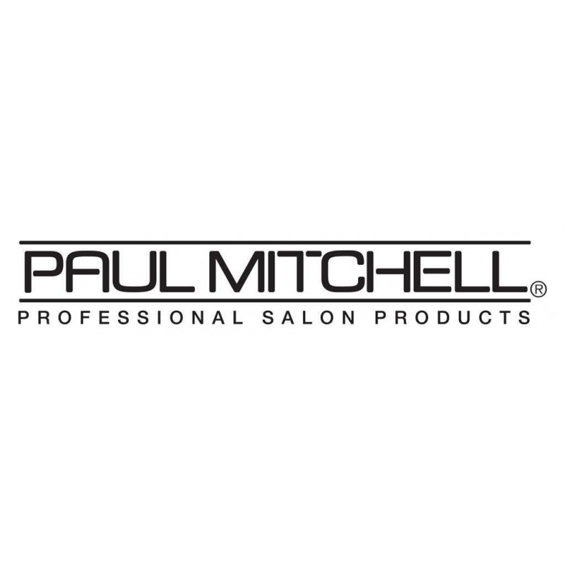 Paul Mitchell masque, soin cheveux shampoing kératine