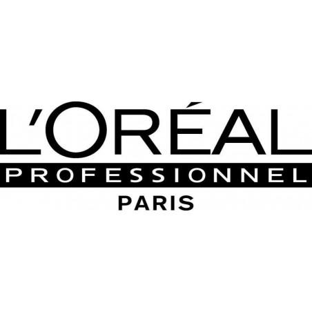 L'Oréal lisseur steampod, crème de lissage steampod