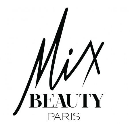Mix accessoire pinceaux maquillage brosse à cheveux