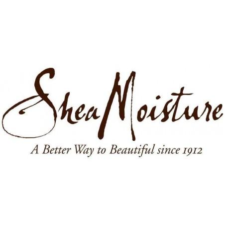 Shea Mositure produit Soin cheveux Afro Bouclés  Crépus