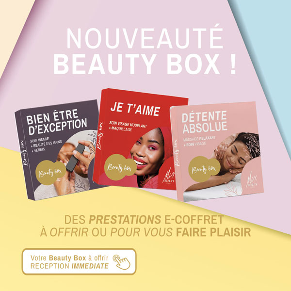 -30% sur une séléction SLEEK MAKEUP